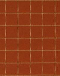 Ansible 380 Saffron by