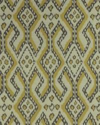Navajo Print Fabric  Arusha 89 Sulfur