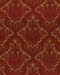 Balenciaga 389 Morocan Red by