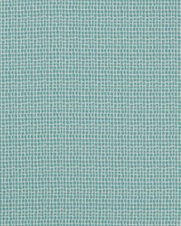 Grey Circles and Swirls Fabric  Keeley 545 Mineral