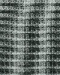 Grey Circles and Swirls Fabric  Keeley 92 Gray