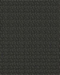 Black Circles and Swirls Fabric  Keeley 936 Blacktan