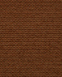 Leanne 362 Copper by