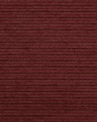 Leanne 433 Cabernet by