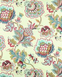 Lourdes 704 Dusty Rose by