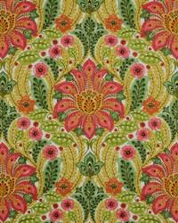 Mahal 787 Begonia Pink by