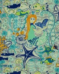 Mermaids 509 Surf by