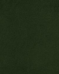 Millbrook 28 Verde by