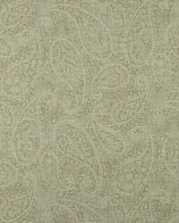 Nesling 118 Sandstone by
