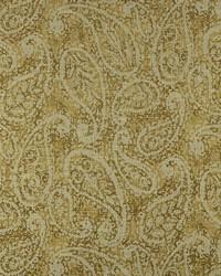 Nesling 881 Vintage Gold by