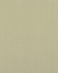 Newman 196 Linen by