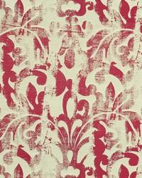 Paragon 722 Fuchsia by