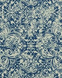 Priscilla 54 Sapphire by