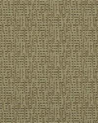 Riad 196 Linen by