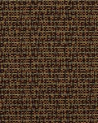 Riad 380 Saffron by