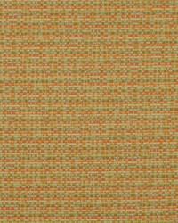 Riad 887 Mimosa by