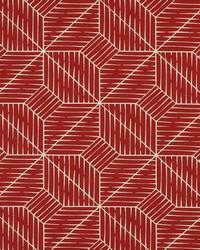Splanx 31 Red by