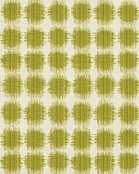 Sabine 244 Acid Green by