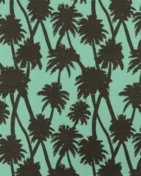 SD little Palm 506 Vapor by
