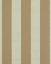 Wide Stripe Fabric  SD polo Stripe 135 Beach