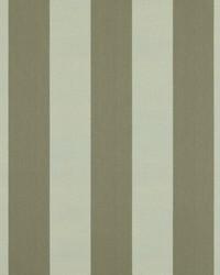 Grey Wide Stripe Fabric  SD polo Stripe 191 Smokey Quartz
