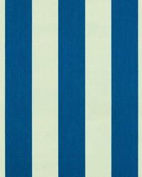 Awning Stripe