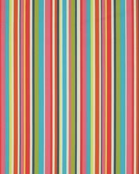 Sdreef Stripe 382 Summer by