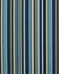 Sdreef Stripe 51  Denim by