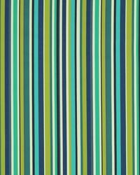 Sdreef Stripe 514 Ocean by