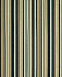 Sdreef Stripe 922 Granite by