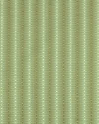 Skylar 28 Verde by