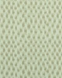 Sookie 196 Linen by