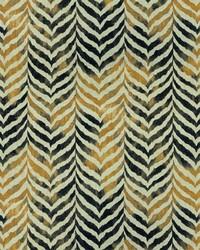 Tanzania 960 Pyrite by