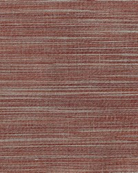 Tussah 137 Antique Red by