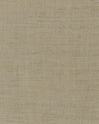 Tussah 195 Vintage Linen by