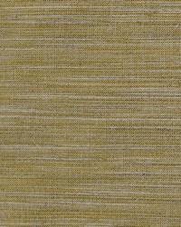 Tussah 252 Lemongrass by
