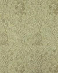 Vittoria 195 Vintage Linen by