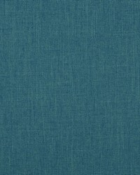 York 15 Chambray by