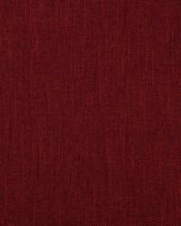 York 353 Crimson Red by