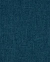 York 541 Blueberry by