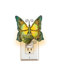 Butterfly Nightlight by