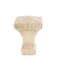 Knob Finial Chardonnay by  Stout Hardware