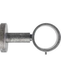 Loop Bracket Silver by
