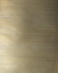 Sarmi Sisal Sun Glow 02 Sun Glow 02 by  Stroheim Wallpaper