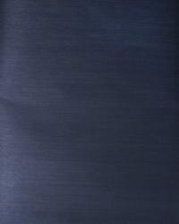 Simute Sisal Navy 03 by  Stroheim Wallpaper