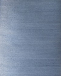 Simute Sisal Blue Jay 04 by  Stroheim Wallpaper