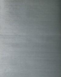 Simute Sisal Haze 06 by  Stroheim Wallpaper