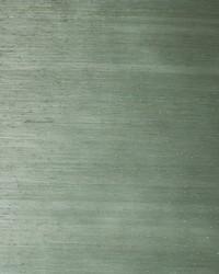 Jamat Jute Verdi 02 by  Stroheim Wallpaper