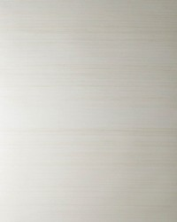 75090w Alvar Pure White 01 by