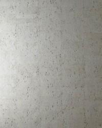75092w Cadiz Titanium 01 by